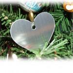 finland-heart