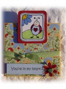 ladybug-valentine