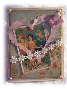 pink-heart-valentine