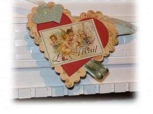 love-mail1