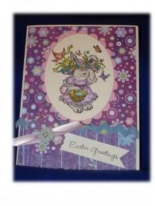purple-bunny